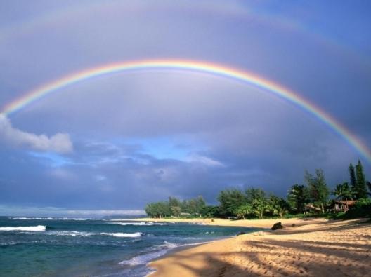 Arcoiris_en_Kauai