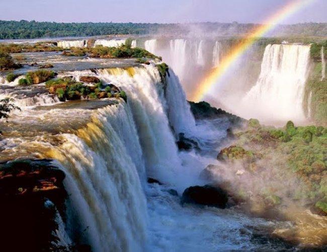paisajes-de-cascadas