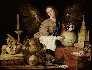 300px-Antonio_de_Pereda_-_Allegory_of_Vanity_-_Google_Art_Project