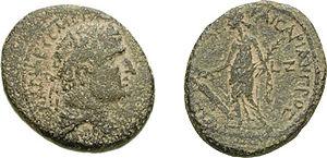 300px-Agrippa_I