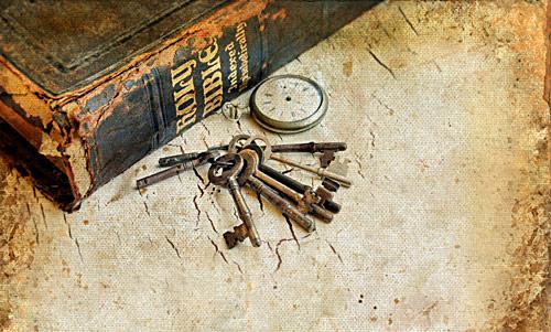 Arqueologia_Biblica_apertura