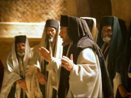 Pablo-Fariseos-Saduceos