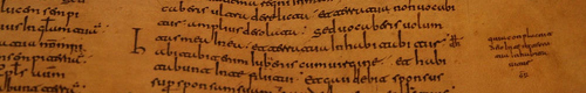 Escritura_Sagrada