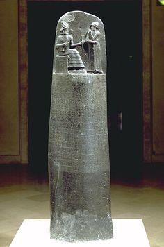 Codigo de Hammurab2