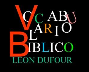 vocabulario-biblico