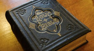 biblia-
