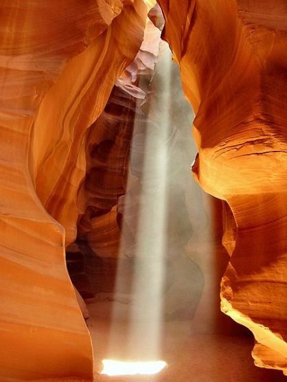 USA_Antelope-Canyon