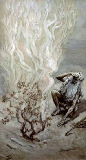 tissot-moses-adores-god-in-the-burning-bush-285x527