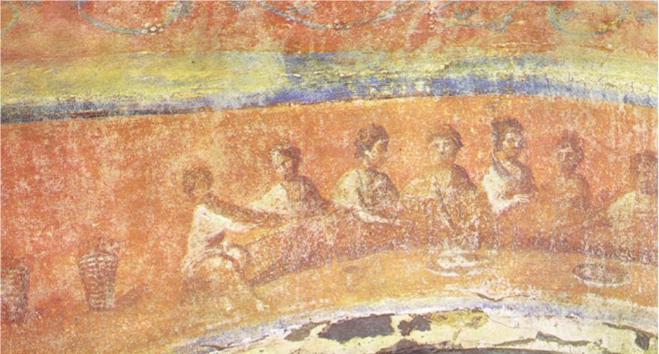 banquete-eucarc3adstico-mausoleo-gala-plc3a1cida