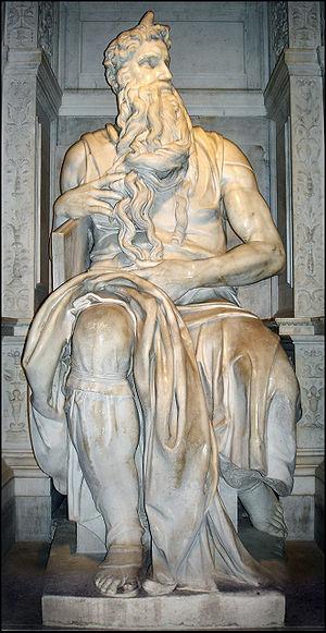 300px-Moisés-Michelangelo-SPV