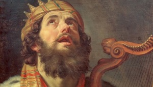 rey david cantor
