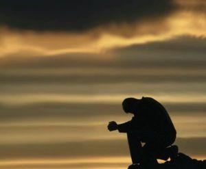 misericordia y perdon
