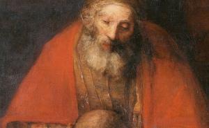 misericordia dios padre