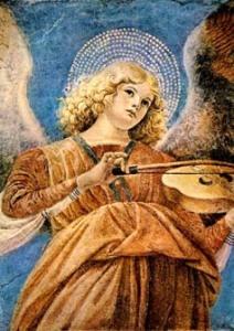 angel_violin