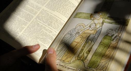la misa en la biblia.jpg