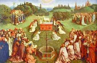 comunion-de-los-santos