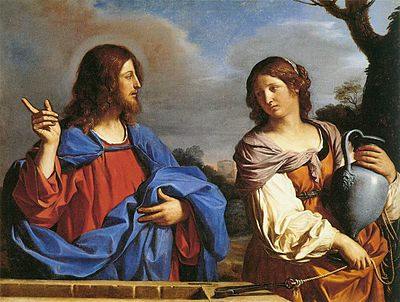 Guercino_-_Jesus_and_the_Samaritan_Woman.jpg