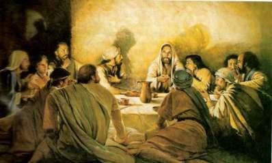 Jesus 176