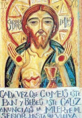 san pablo eucaristia.jpg