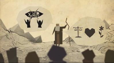 3 discurso Moises