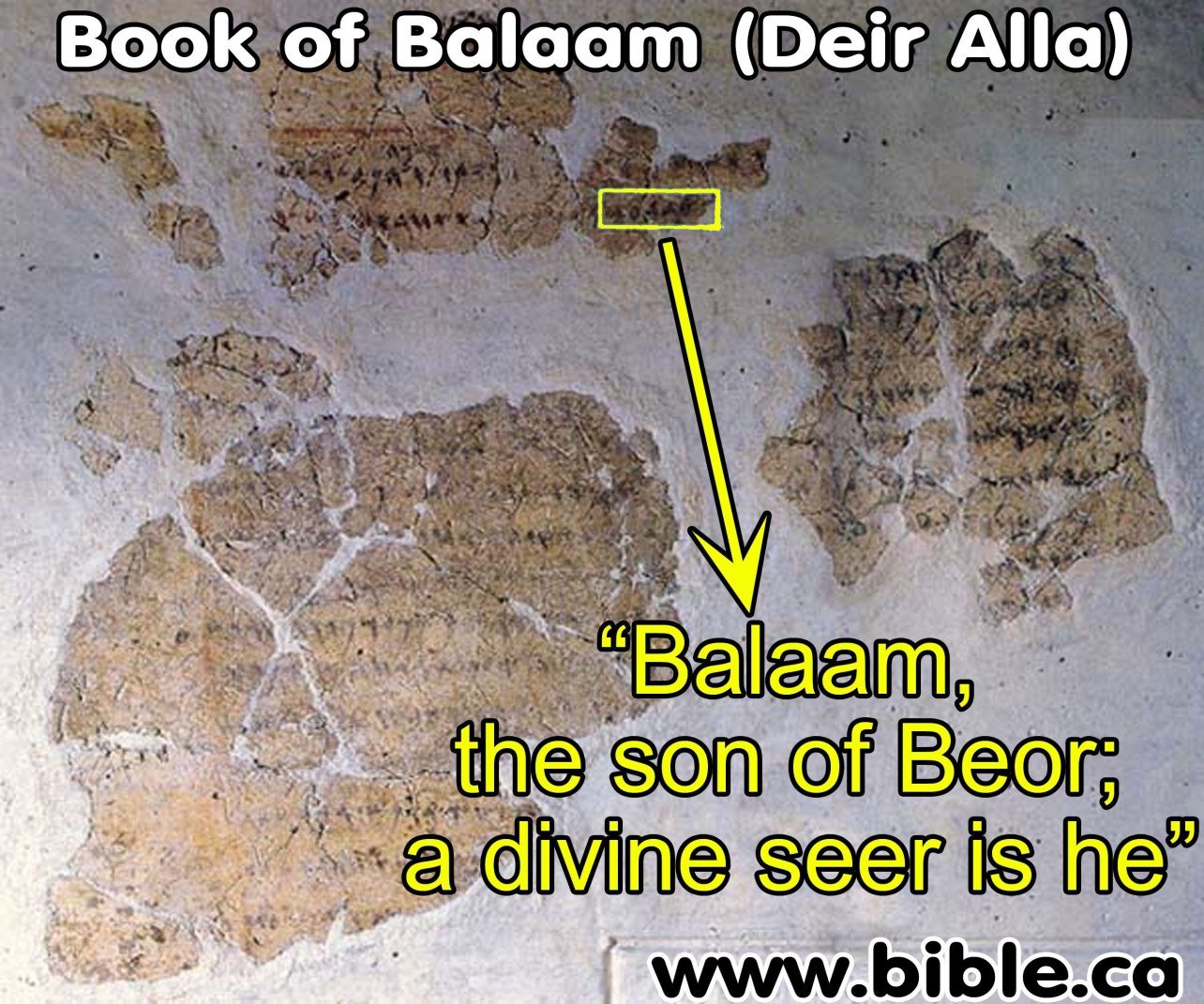 bible-archeology-balaam-son-of-beor-inscription-tell-deir-alla-succoth-pethor-book-of-balaam-museum-divine-seer-of-the-gods.jpg