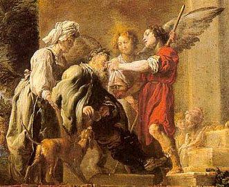 san-rafael-arcangel.jpg