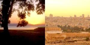jerusalen-galilea