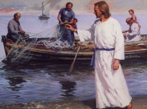 juan-211-25-jesc3bas-y-pescadores
