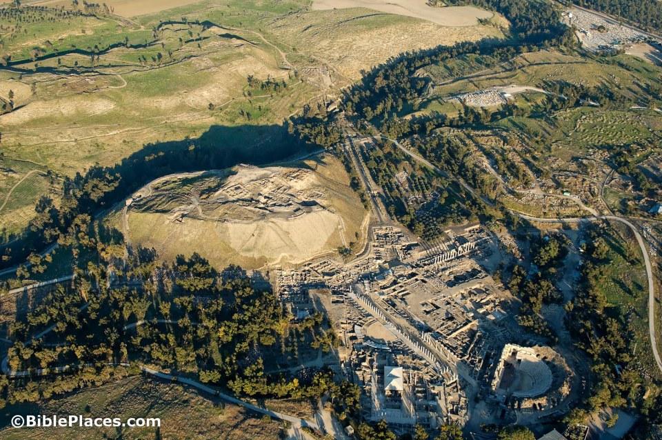 Beth-Shean-aerial-from-southwest-tb121704062-2.jpg