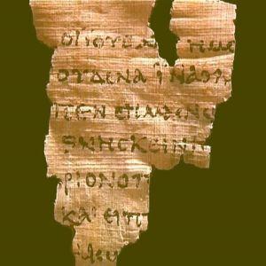 papiro-rylands