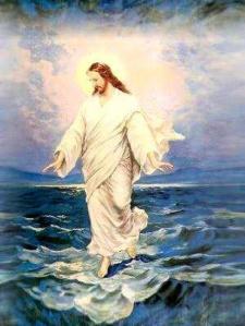 divinidad-de-jesus