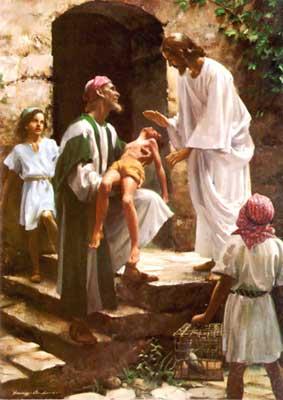 jesus-curando
