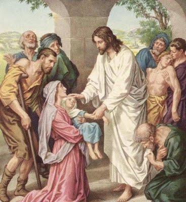 JESÚS-SANANDO.jpg